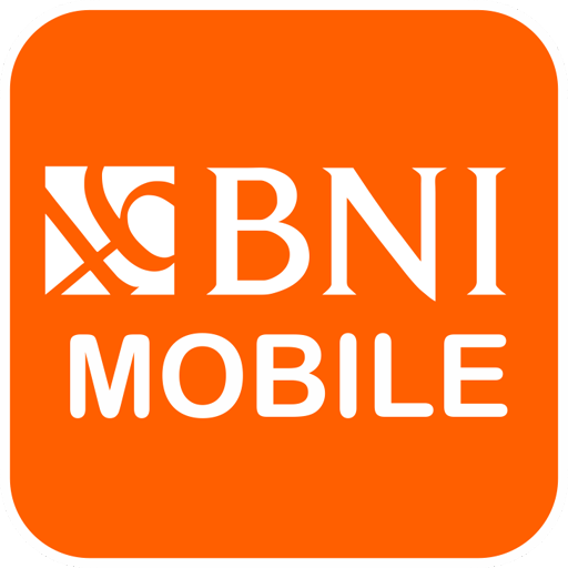 Download BNI Mobile Banking 3.0.2(57).apk Android - apkdl.in