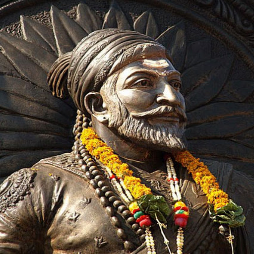 Download Shivaji Maharaj Wallpaper 101apk Android Application