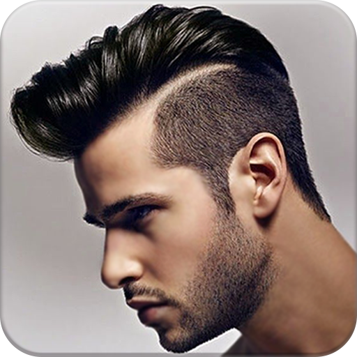Download Boys Hairstyle Photo Editor 1 0 6 7 Apk Android