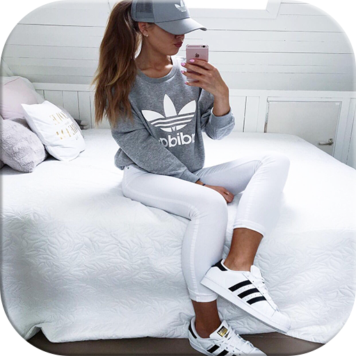 48591cbf224 Download Teen Outfit Ideas Summer Fashion Trends 3.1(3).apk Android ...