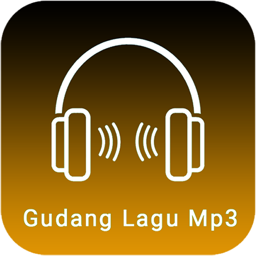 Image result for gudang lagu
