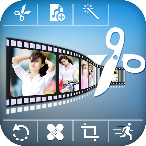 new photo editor app download for android