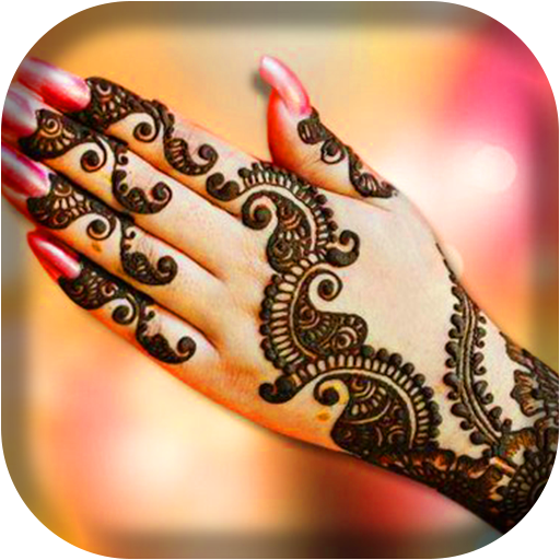 Download Mehndi Designs Henna 2018 Kids Tattoo Nail Arts 1 9 10