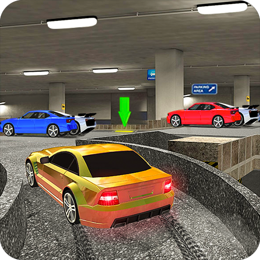 Download Street Car Parking 3d 1 0 9 Apk Android Game Apkdl In