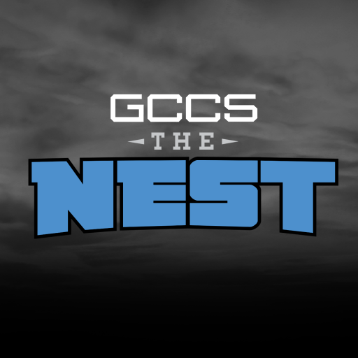 download nest app for android