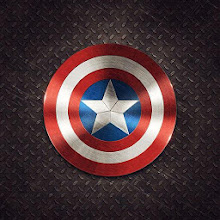 Download SuperHeroes Live Wallpapers Android Apk Apps And Games
