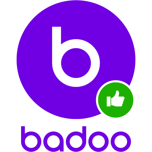 Badoo app download for pc free.