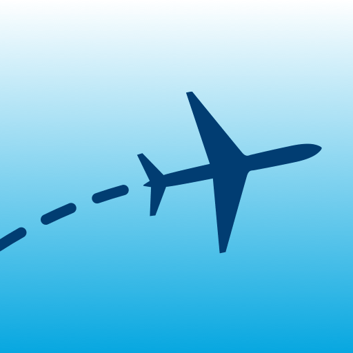 1199 Tracker Download 5 6 Android Flight in apk Apkdl - Flightaware 3