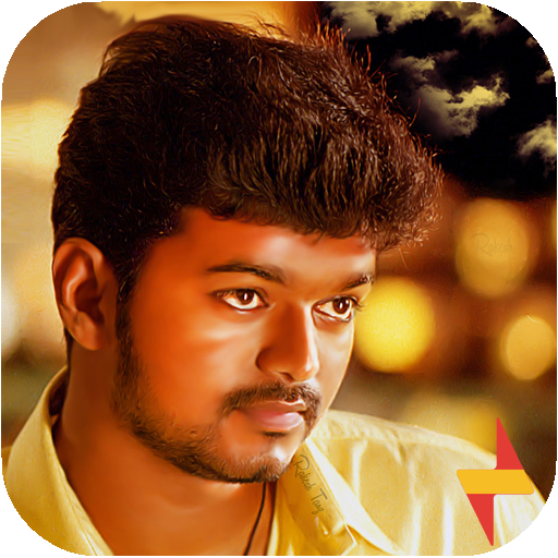 Download Thalapathy Vijay Hd Wallpaper 1 1 0 1 Apk Android