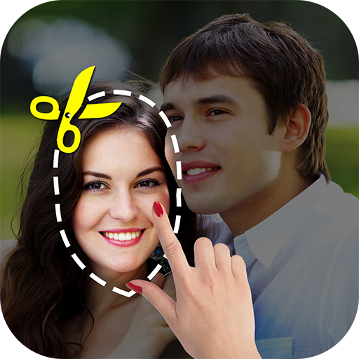 Download Photo Cut Paste - Photo Cutter & Editor 1 1(2) apk