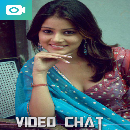 Indian video chat sites