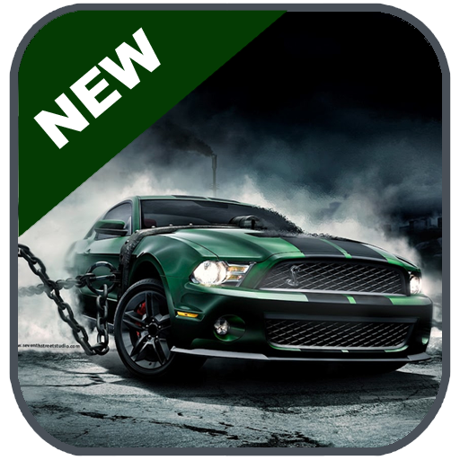 Download Best Car Wallpapers 1 0 4 Apk Android Application Apkdl In
