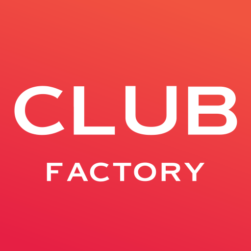 Factory i/o 1. 0. 0 released! Download a trial! Real games.