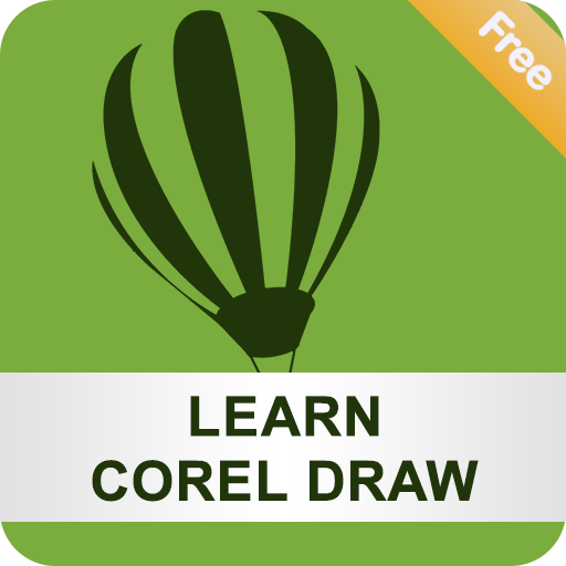 coreldraw free download for android