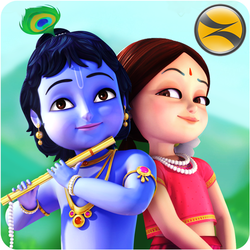 download little krishna 1 2 111 12111 apk android game
