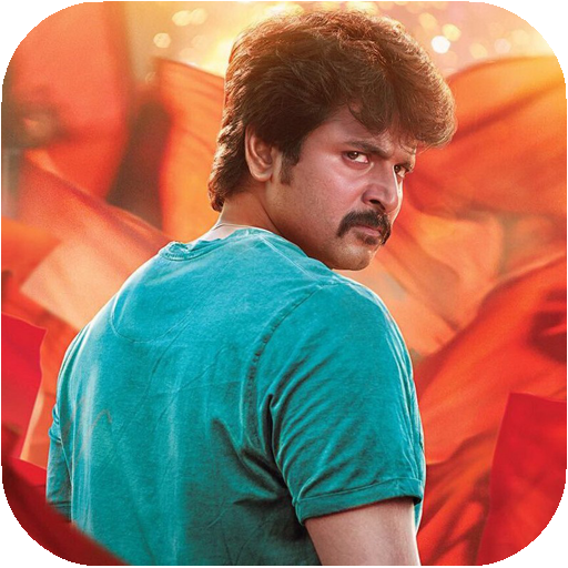 download sivakarthikeyan hd wallpapers 2 1 3 8 apk android