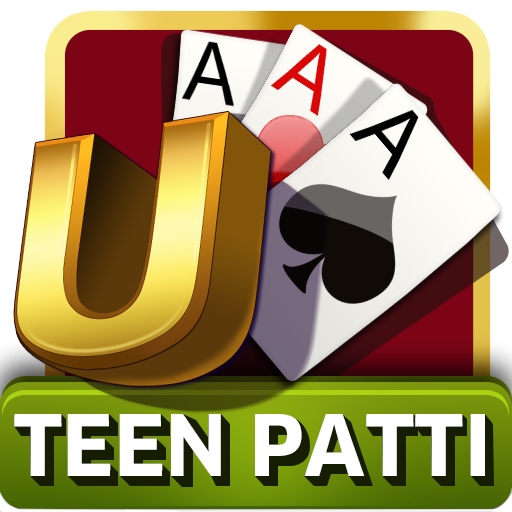 Download teen patti gold for pc/teen patti gold on pc andy.