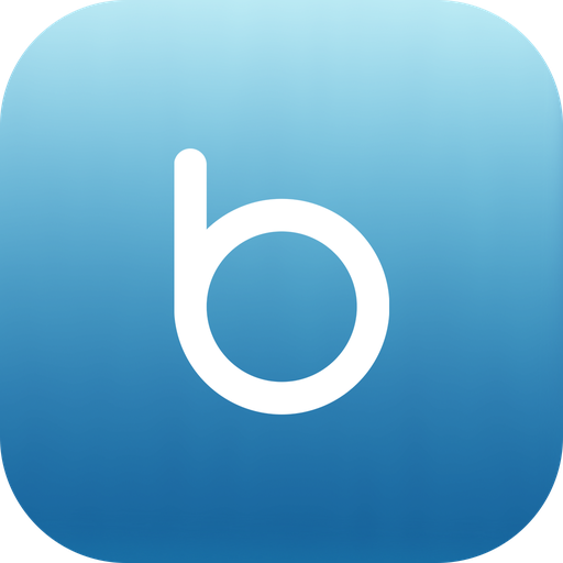 Download Bluo Live 1 5(21) apk Android - apkdl in