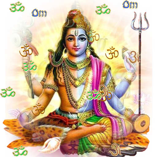 Download God Shiva Live Wallpaper 1 7 7 Apk Android Application