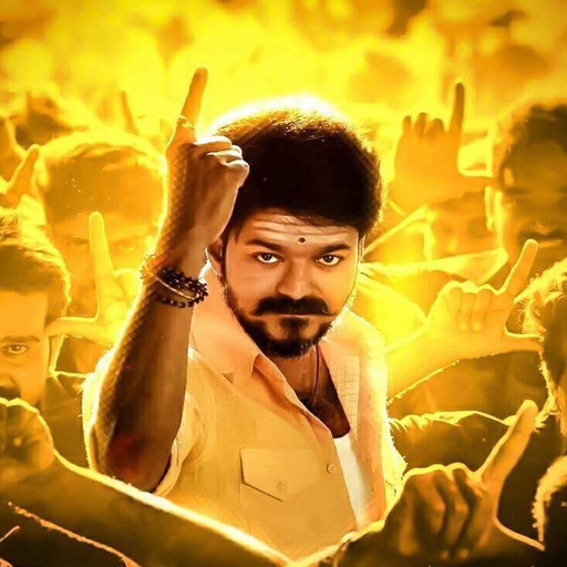 Download Thalapathy Vijay Hd Wallpaper 2 1 3 8 Apk Android