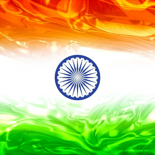 Download Indian Flag Live Wallpaper 218apk Android Application