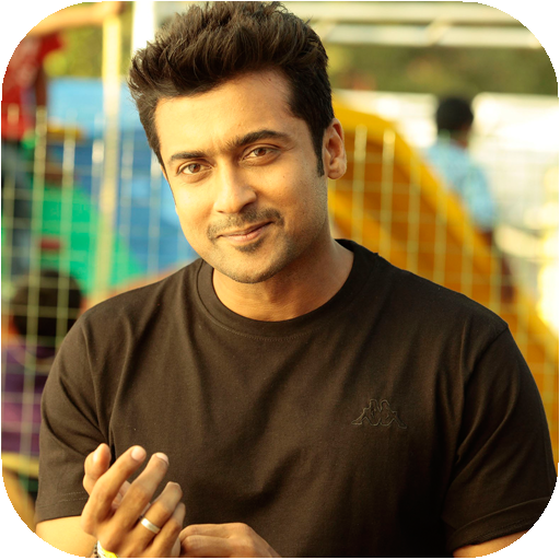 download surya hd wallpapers 2 1 3 8 apk android application