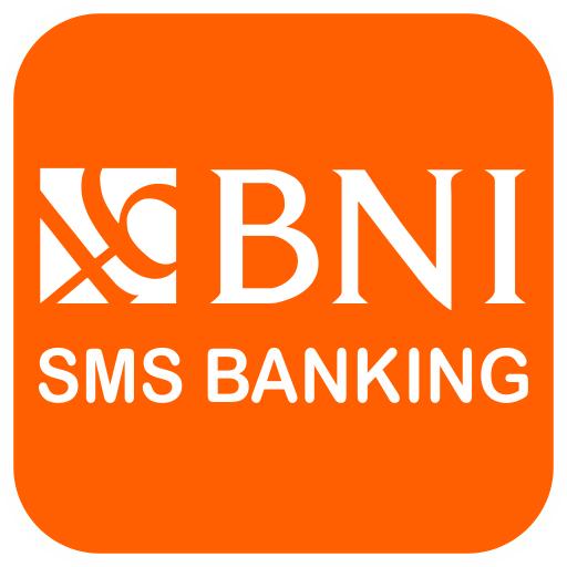 Sms banking mobile banking mobile phones bitcoin png download.