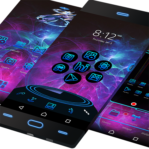 download 3d themes for android v4 3 2 72 apk android application