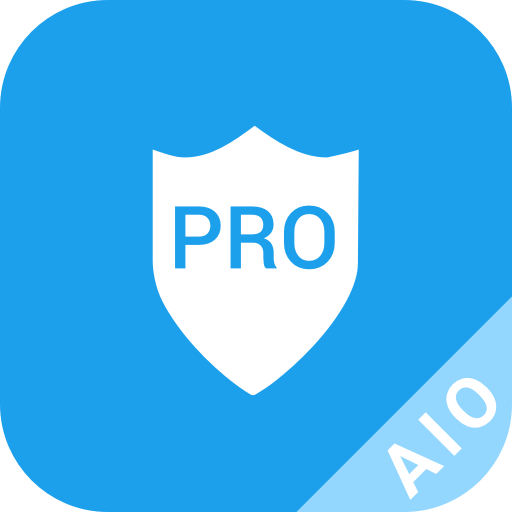 All in one toolbox (cleaner) best app to increase android performance.